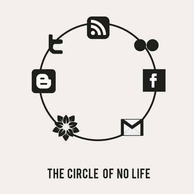circle-of-no-life