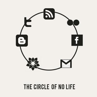 circle-of-no-life